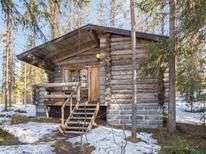 Ferienhaus 622144 für 4 Personen in Kuusamo