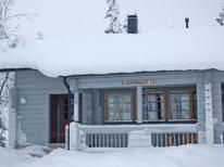 Vakantiehuis 622152 voor 8 personen in Ruka