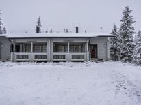 Ferienhaus 622155 für 8 Personen in Kuusamo
