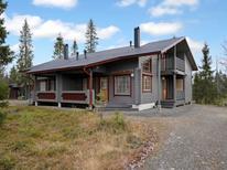 Ferienhaus 622156 für 10 Personen in Kuusamo