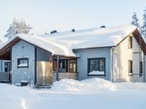 Ferienhaus 622161 für 6 Personen in Kuusamo