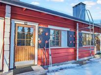Villa 622169 per 4 persone in Kuusamo