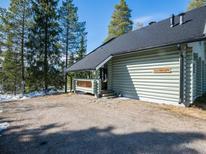 Ferienhaus 622171 für 8 Personen in Kuusamo