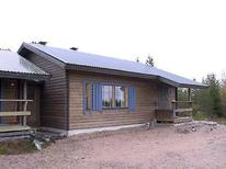 Holiday home 622172 for 10 persons in Ruka