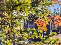 Ferienhaus 622172 für 10 Personen in Kuusamo