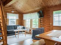Ferienhaus 622173 für 8 Personen in Kuusamo