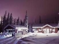 Holiday home 622176 for 8 persons in Ruka
