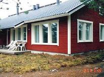 Holiday home 622177 for 8 persons in Ruka