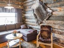 Ferienhaus 622182 für 6 Personen in Kuusamo