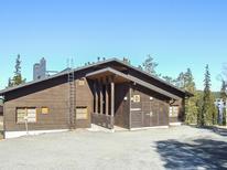 Ferienhaus 622186 für 6 Personen in Kuusamo