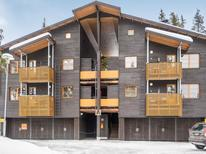 Holiday home 622188 for 5 persons in Kuusamo