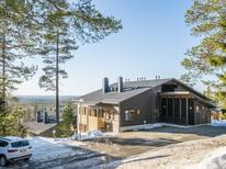 Holiday home 622192 for 5 persons in Kuusamo