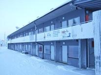 Holiday home 622198 for 4 persons in Kuusamo