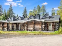 Rekreační dům 622201 pro 4 osoby v Kuusamo
