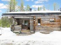 Holiday home 622210 for 6 persons in Kuusamo