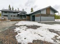 Ferienhaus 622214 für 8 Personen in Kuusamo