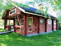 Holiday home 622216 for 6 persons in Itäkylä