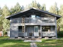 Ferienhaus 622226 für 7 Personen in Soini