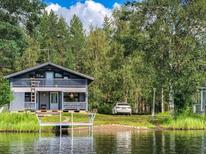 Holiday home 622226 for 7 persons in Soini