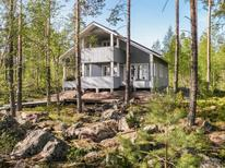 Holiday home 622261 for 8 persons in Mietinkylä