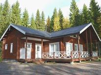 Ferienhaus 622275 für 10 Personen in Parkano
