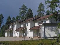 Ferienhaus 622299 für 6 Personen in Sotkamo