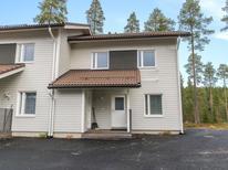 Villa 622299 per 6 persone in Sotkamo
