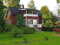 Ferienhaus 622303 für 8 Personen in Sotkamo