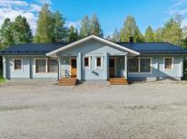 Ferienhaus 622317 für 6 Personen in Sotkamo