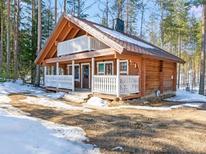 Casa de vacaciones 622330 para 6 personas en Sotkamo