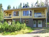 Ferienhaus 622335 für 10 Personen in Sotkamo