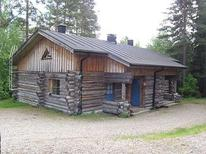 Ferienhaus 622339 für 6 Personen in Sotkamo