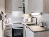 Ferienhaus 622342 für 6 Personen in Sotkamo