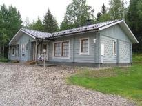 Ferienhaus 622353 für 6 Personen in Sotkamo