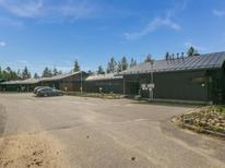 Vakantiehuis 622366 voor 10 personen in Sotkamo