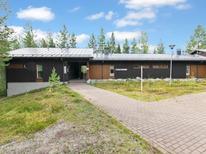 Vakantiehuis 622369 voor 6 personen in Sotkamo