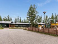 Holiday home 622372 for 6 persons in Sotkamo
