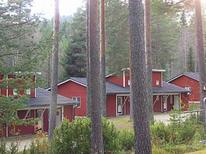 Holiday home 622392 for 4 persons in Sotkamo