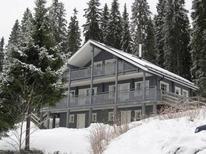 Ferienhaus 622416 für 7 Personen in Sotkamo