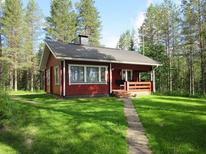 Villa 622428 per 4 persone in Suomussalmi