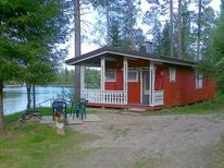 Holiday home 622438 for 6 persons in Kaavi