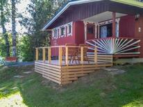 Holiday home 622440 for 3 persons in Kaavi