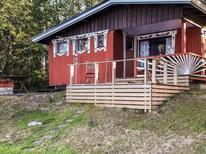 Ferienhaus 622440 für 3 Personen in Kaavi