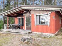 Ferienhaus 622441 für 6 Personen in Kaavi