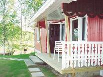 Vakantiehuis 622442 voor 3 personen in Kaavi