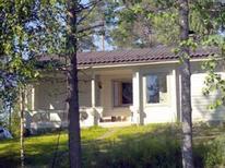 Villa 622443 per 5 persone in Kaavi
