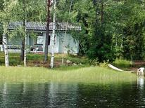 Holiday home 622445 for 5 persons in Kaavi
