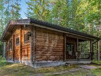 Holiday home 622448 for 4 persons in Kaavi