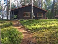 Holiday home 622449 for 6 persons in Kaavi