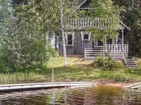 Holiday home 622450 for 5 persons in Kaavi